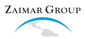 Zaimar Group